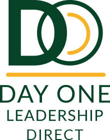 Day One Leadership Direct