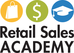 Retail Sales Academy