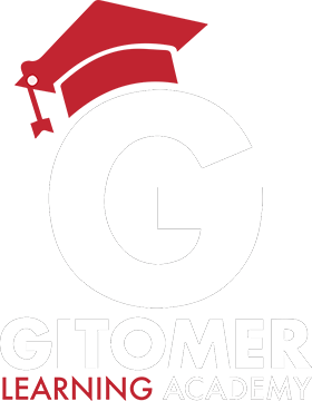 Gitomer Learning Academy