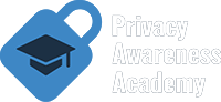 Privacy Awareness Academy