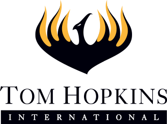 Tom Hopkins International