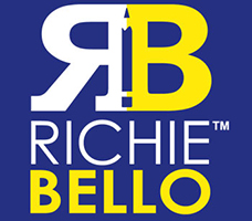 Richie Bello West
