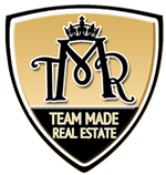 Team Made Real Estate