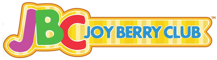 Joy Berry Club