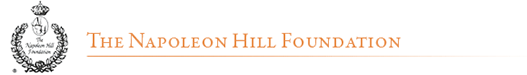 Napoleon Hill Foundation
