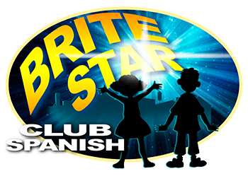Brite Star Club Spanish