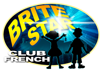 Brite Star Club French