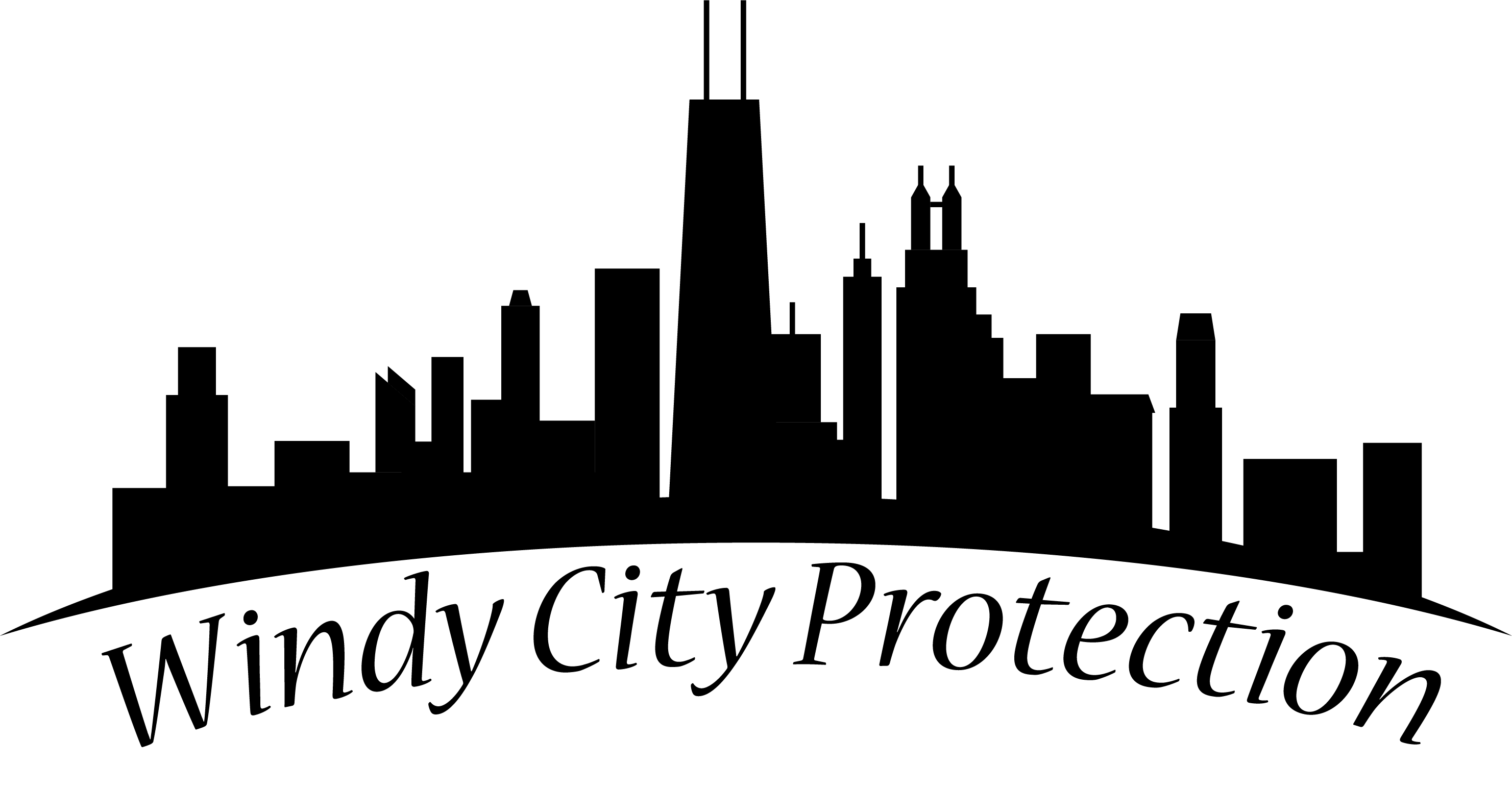 Windy City Protection